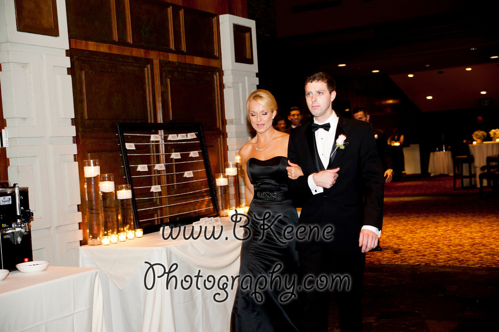 Reception_TomMegan_BKeenePhotography_511