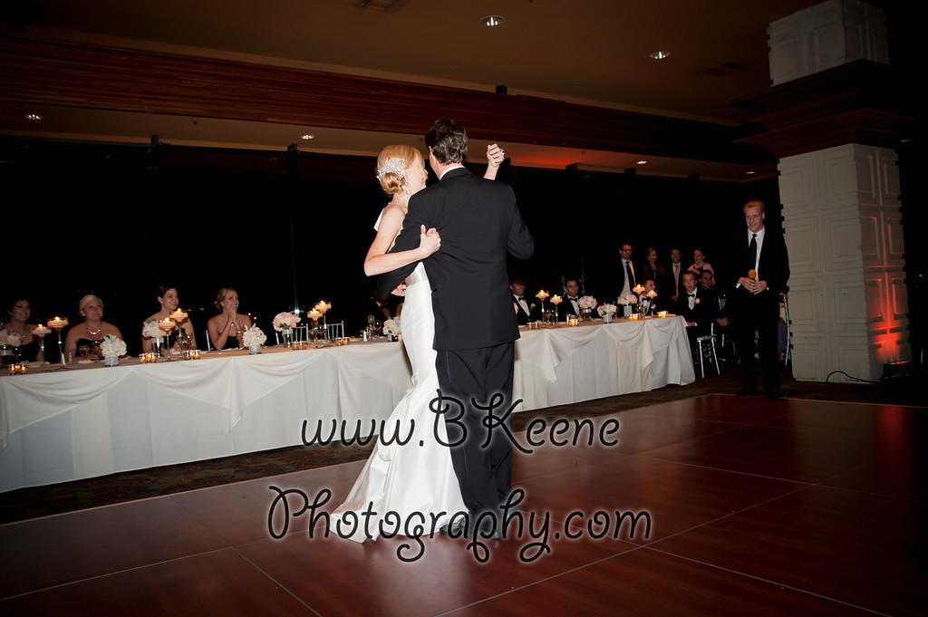 Reception_TomMegan_BKeenePhotography_526