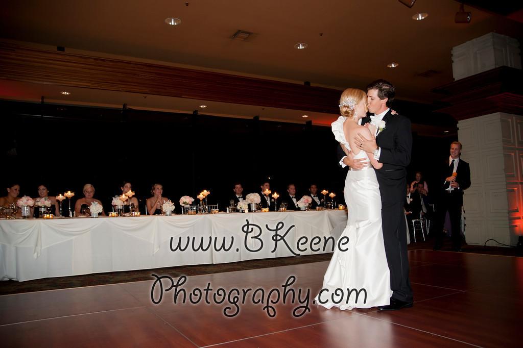 Reception_TomMegan_BKeenePhotography_533
