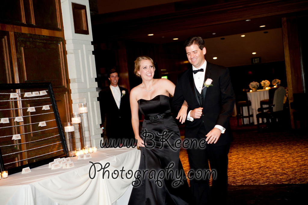 Reception_TomMegan_BKeenePhotography_516