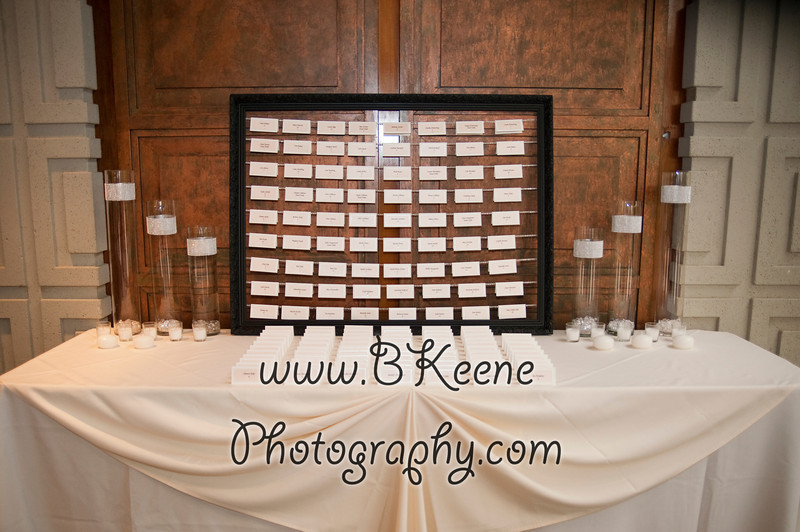 Reception_TomMegan_BKeenePhotography_014