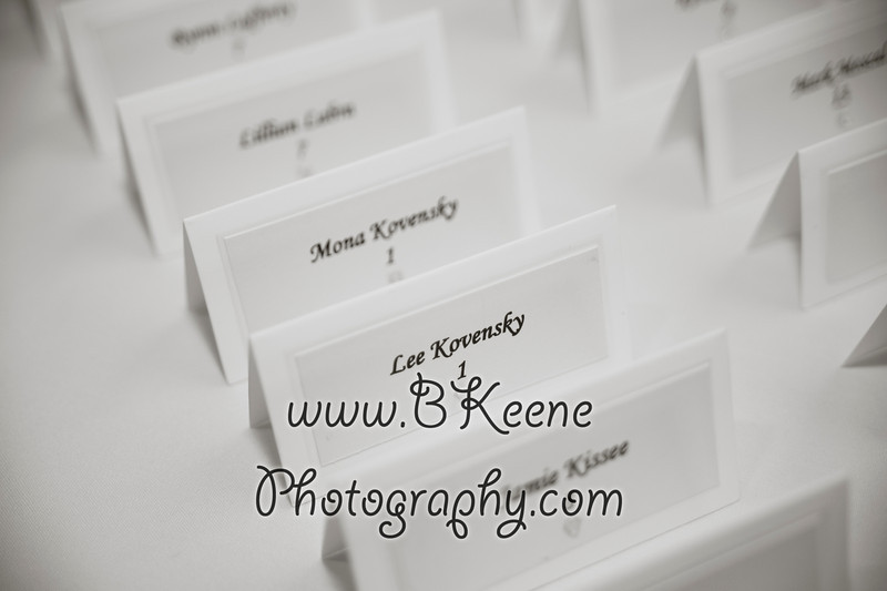 Reception_TomMegan_BKeenePhotography_010