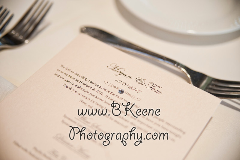 Reception_TomMegan_BKeenePhotography_020