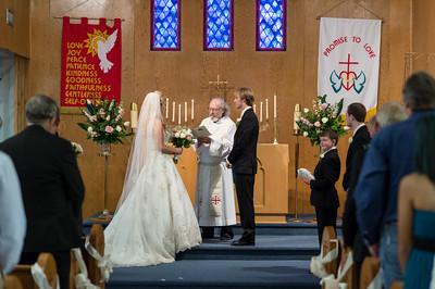 05-Ceremony-MNJ-0375