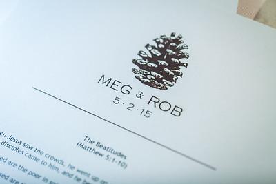 Megan & Rob-114