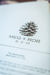 Megan & Rob-115