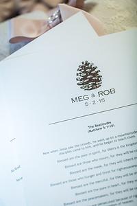 Megan & Rob-113