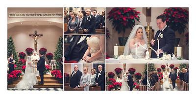 12x12_Wedding_Album_-_Soho_-_d2_14