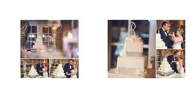 12x12_Wedding_Album_-_Soho_-_d2_18