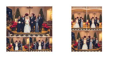 12x12_Wedding_Album_-_Soho_-_d2_15