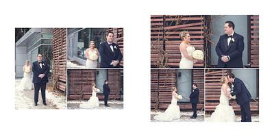 12x12_Wedding_Album_-_Soho_-_d2_07