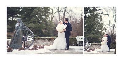 12x12_Wedding_Album_-_Soho_-_d2_08