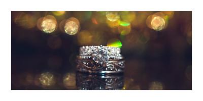 12x12_Wedding_Album_-_Soho_-_d2_01