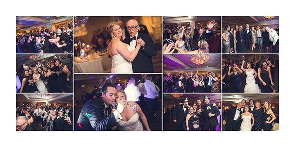 12x12_Wedding_Album_-_Soho_-_d2_19