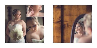 12x12_Wedding_Album_-_Soho_-_d2_03