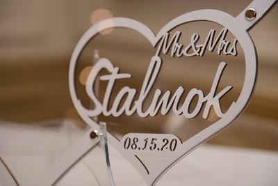 Stalmok2 0023