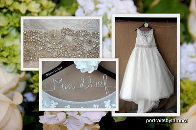 Meghan & Dan wedding originals4