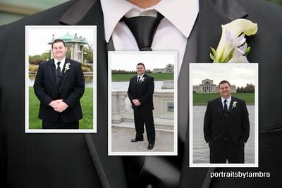 Meghan & Dan wedding originals11
