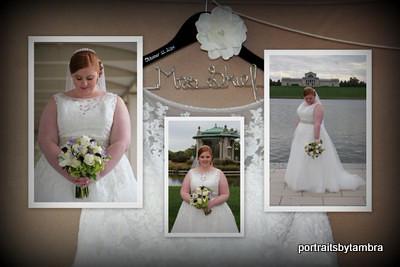 Meghan & Dan wedding originals10