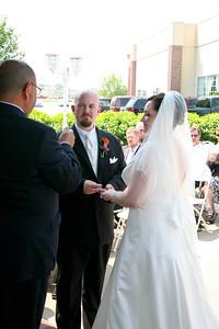 Ceremony_070