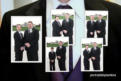 Meghan & Dan wedding originals2