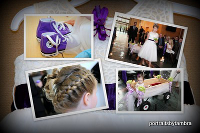 Meghan & Dan wedding originals5