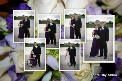 Meghan & Dan wedding originals3