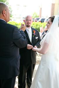 Ceremony_068