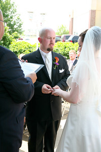 Ceremony_071