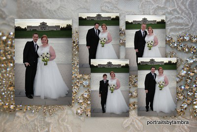 Meghan & Dan wedding originals1