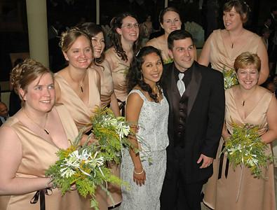 Brian weds Meghna 05