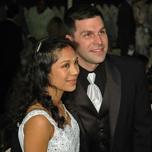 Brian weds Meghna 06