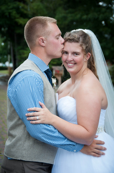 {Meisner Wedding}