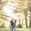Kara and Jonathan ESession 2016 0027
