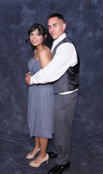 Melanie&Robert2-7601