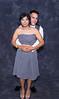 Melanie&Robert2-7605