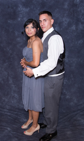Melanie&Robert2-7600