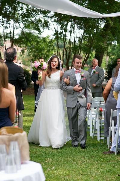 QUICK wedding 052414 M15 80-465