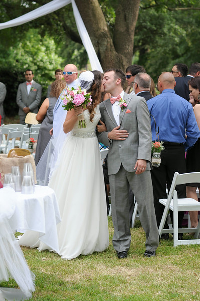 QUICK wedding 052414 M15 80-471