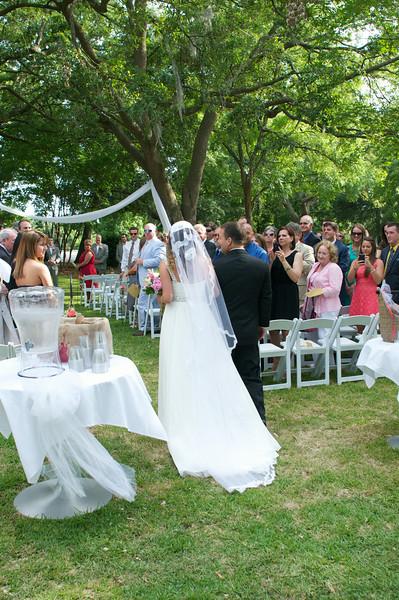 QUICK wedding 052414 M15 80-437