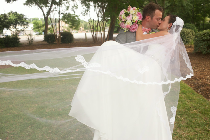 QUICK wedding 052414 M15 80-400