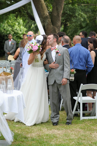 QUICK wedding 052414 M15 80-472