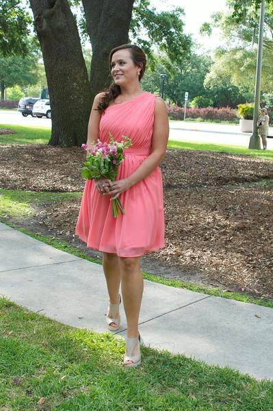 QUICK wedding 052414 M15 80-428