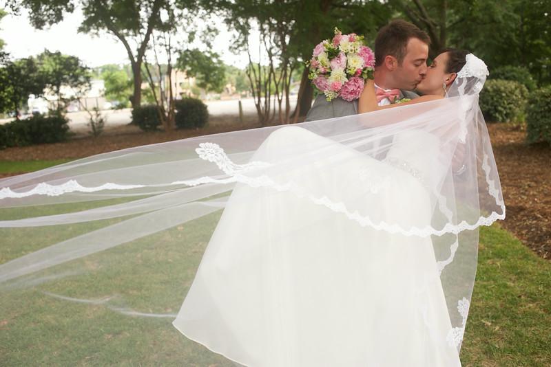 QUICK wedding 052414 M15 80-399