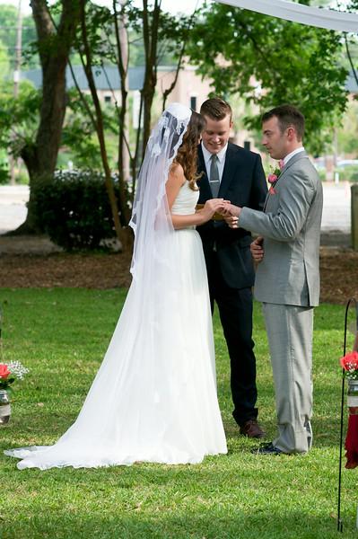 QUICK wedding 052414 M15 80-453