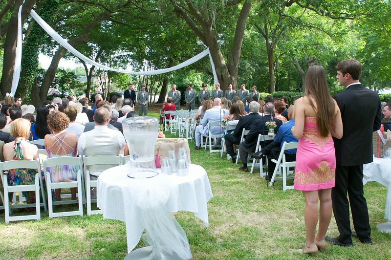 QUICK wedding 052414 M15 80-421