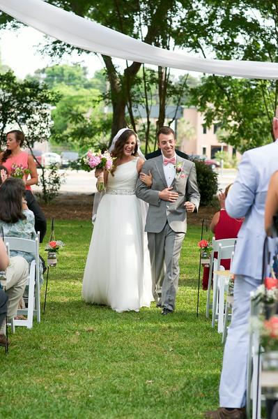 QUICK wedding 052414 M15 80-464