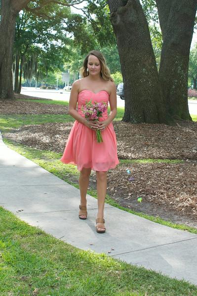 QUICK wedding 052414 M15 80-424