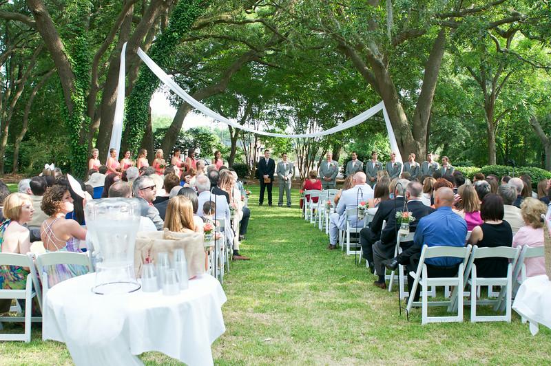 QUICK wedding 052414 M15 80-429