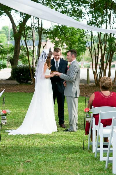 QUICK wedding 052414 M15 80-454